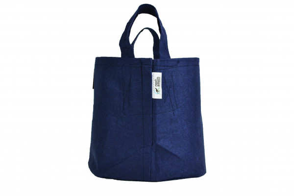 Pflanztasche Root Pouch - Blau 16 L