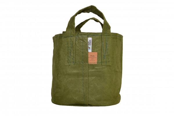 Pflanztasche Root Pouch - Grün 16 L