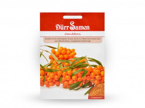Dürr Samen - Sandorn