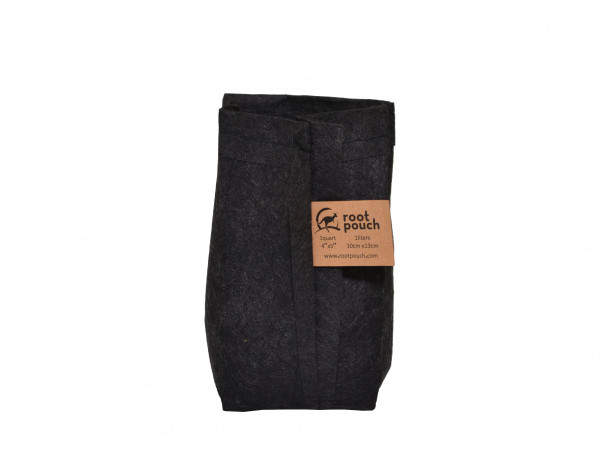 Pflanztasche Root Pouch
