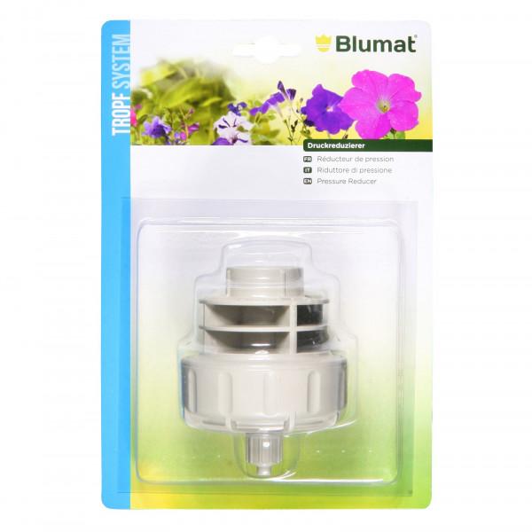 Blumat - Druckreduzierer