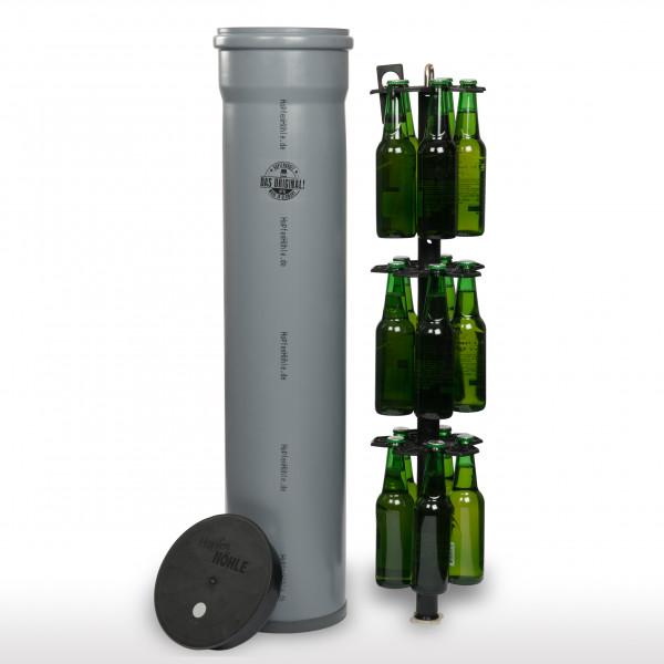Outdoor Bierkühler