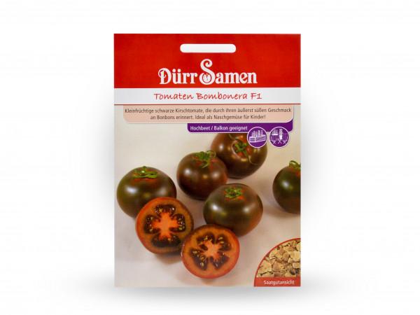 Dürr Samen - Tomaten Bombonera