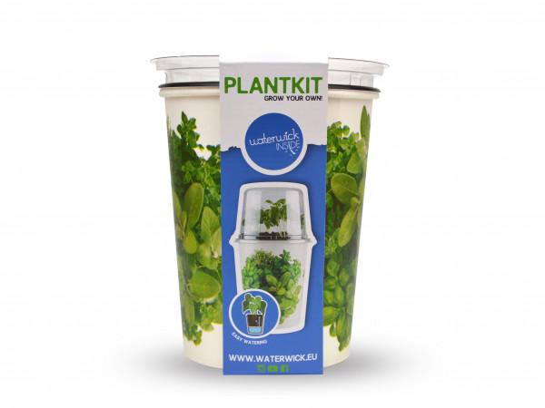 Aim Fresh - PlantKit