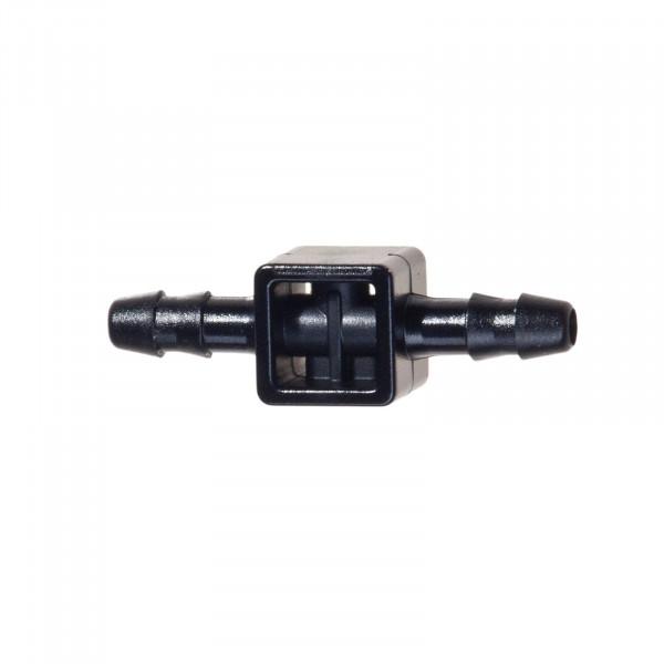 Bewässerungssystem Blumat Mini-Verbinder